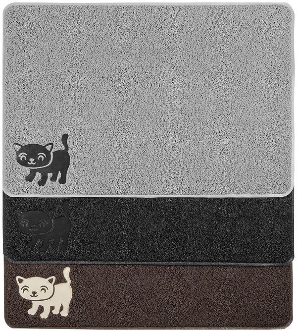 BPA Free Premium Cat Litter Mat