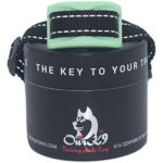 K9 Bark Collar Small Dog