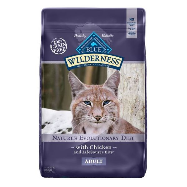 11 Best Soft Dry Cat Food Reviewed In July 2019