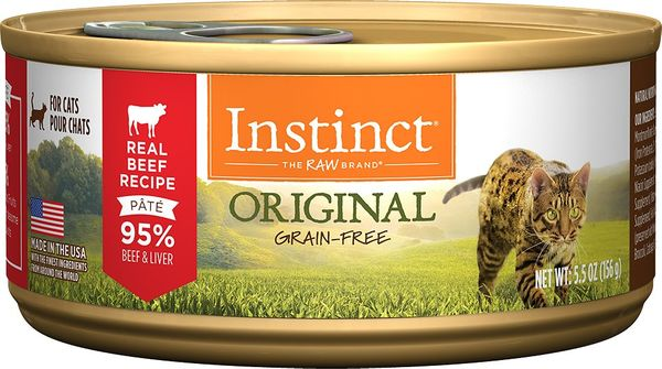 12 Best Diabetic Cat Food Brands Reviewed In July 2019