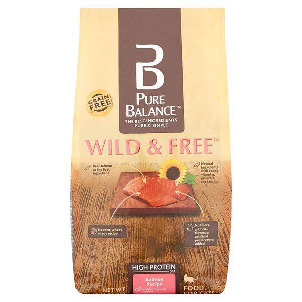 pure-balance-wild-free