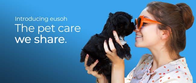 eusoh pet insurance review
